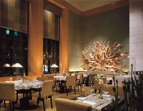 Photo of Four Seasons Hotel New York, New York (New York)