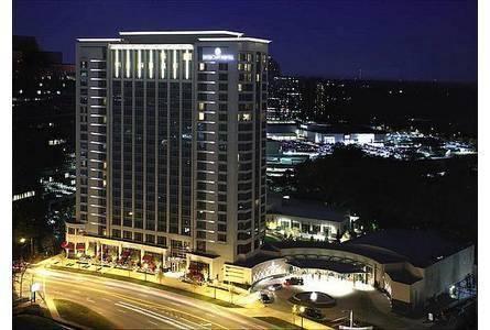 Photo of InterContinental Buckhead Atlanta, Atlanta (Georgia)