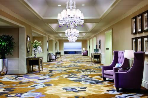 Photo of The Ritz-Carlton, Buckhead, Atlanta (Georgia)
