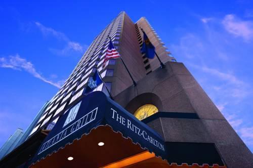 Photo of The Ritz-Carlton, Atlanta, Atlanta (Georgia)