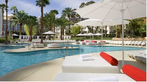 Foto von Tropicana Las Vegas a DoubleTree by Hilton Hotel and Resort, Las Vegas (Nevada)
