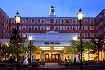 Photo of Westin Governor Morris Hotel, Morristown (New Jersey)
