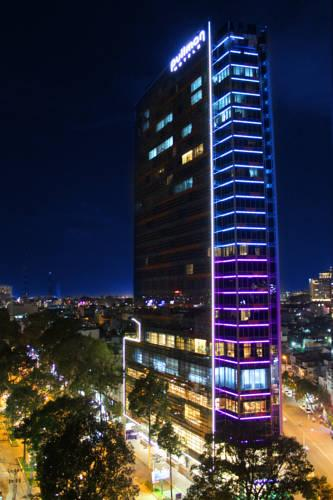 Photo of Pullman Saigon Centre, Ho Chi Minh
